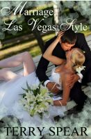 Cover for 'Marriage, Las Vegas Style'