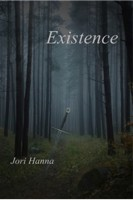 J.J. Hanna - Existence