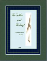 Michele Zerone - The Hustler and the Angel One Woman's Journey