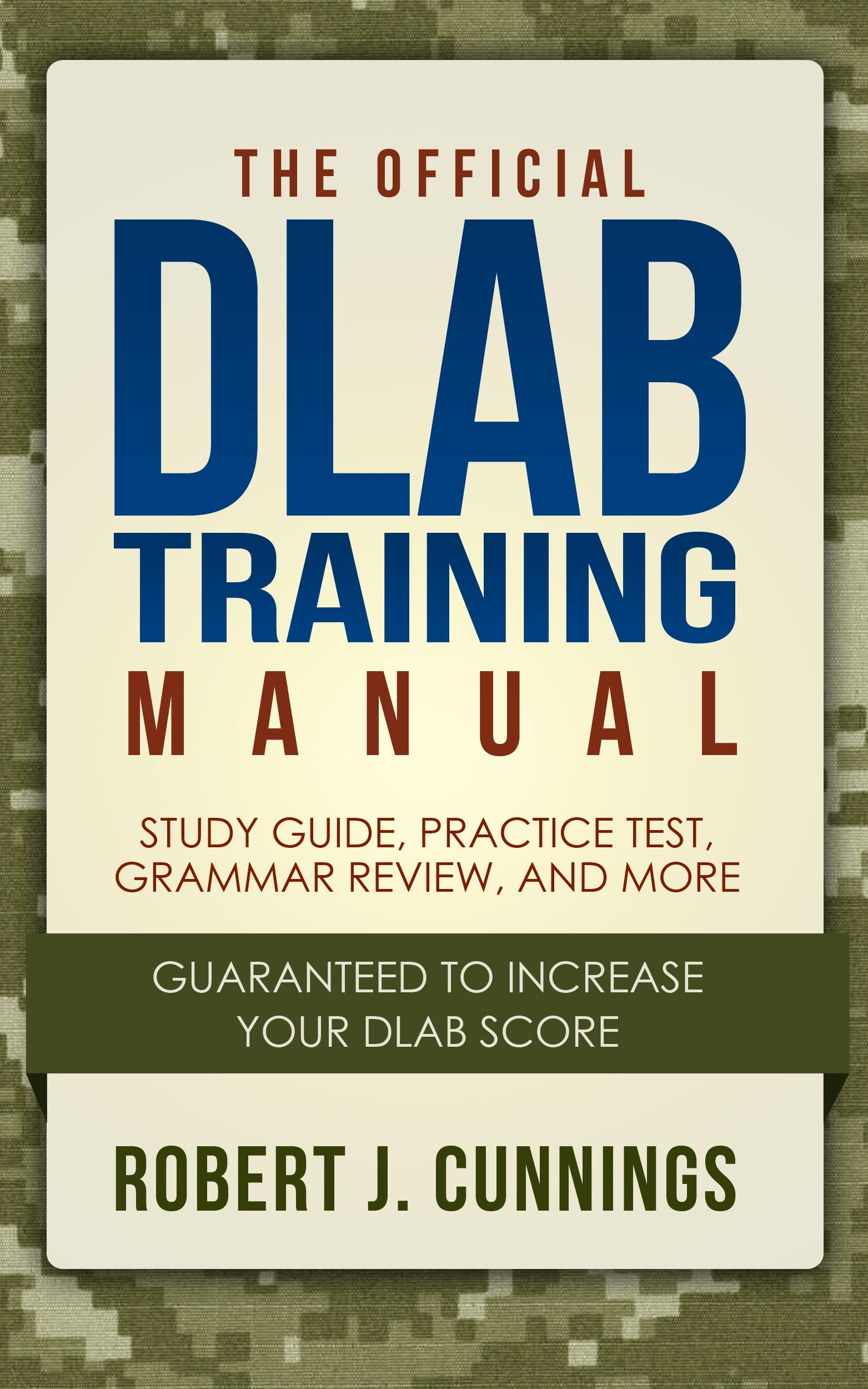 Orgo Basics Practice Quiz Manual Guide
