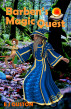 Barben's Magic Quest  The Magic Begins by E J Ouston