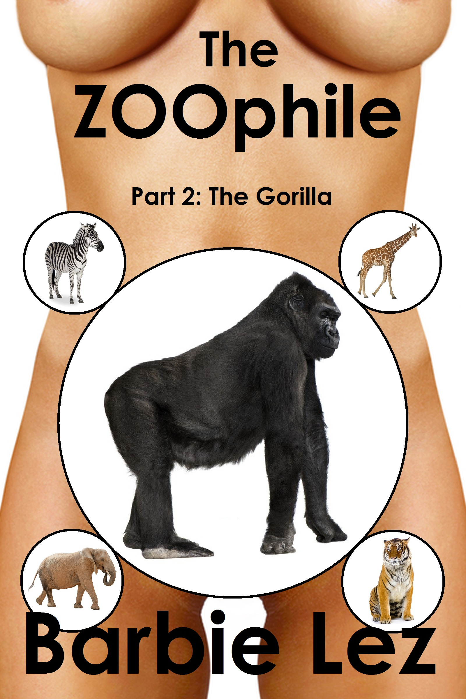gorilla links porn Sort movies  by Most Relevant and catch the best Gorilla Links Porn movies now!.