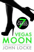 John Locke - Vegas Moon