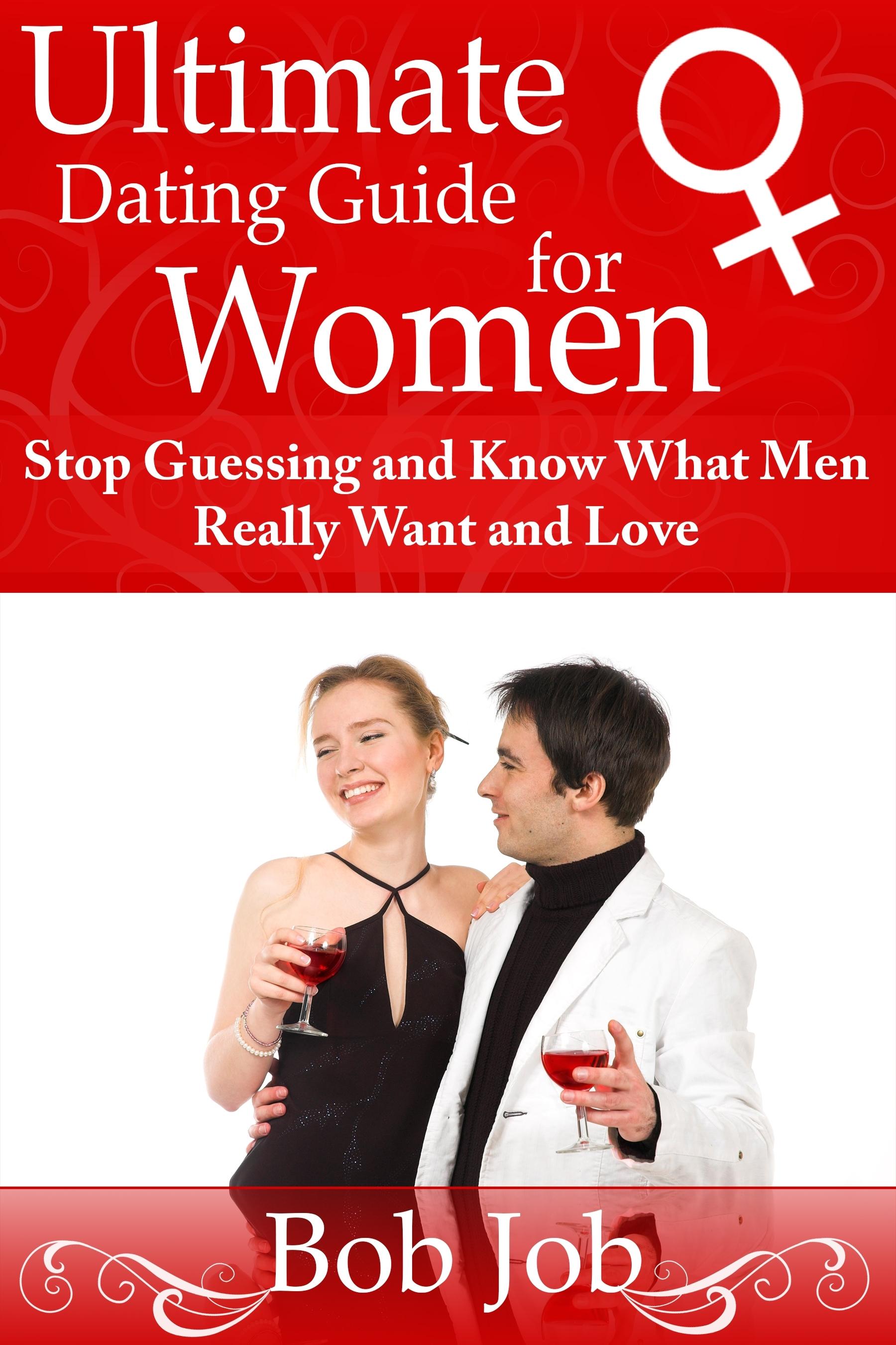 singing dating site