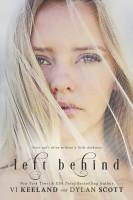 Vi Keeland - Left Behind