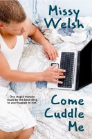 Missy Welsh - Come Cuddle Me