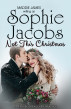 Not This Christmas by Sophie Jacobs