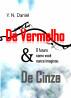 De Vermelho E De Cinza by Y.N. Daniel