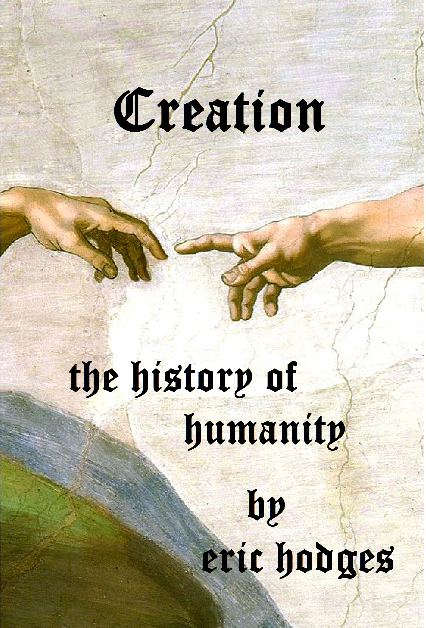 the creation of humanity Humanity definition is - compassionate, sympathetic, or generous behavior or disposition : the quality or state of being humane how to use humanity in a sentence.