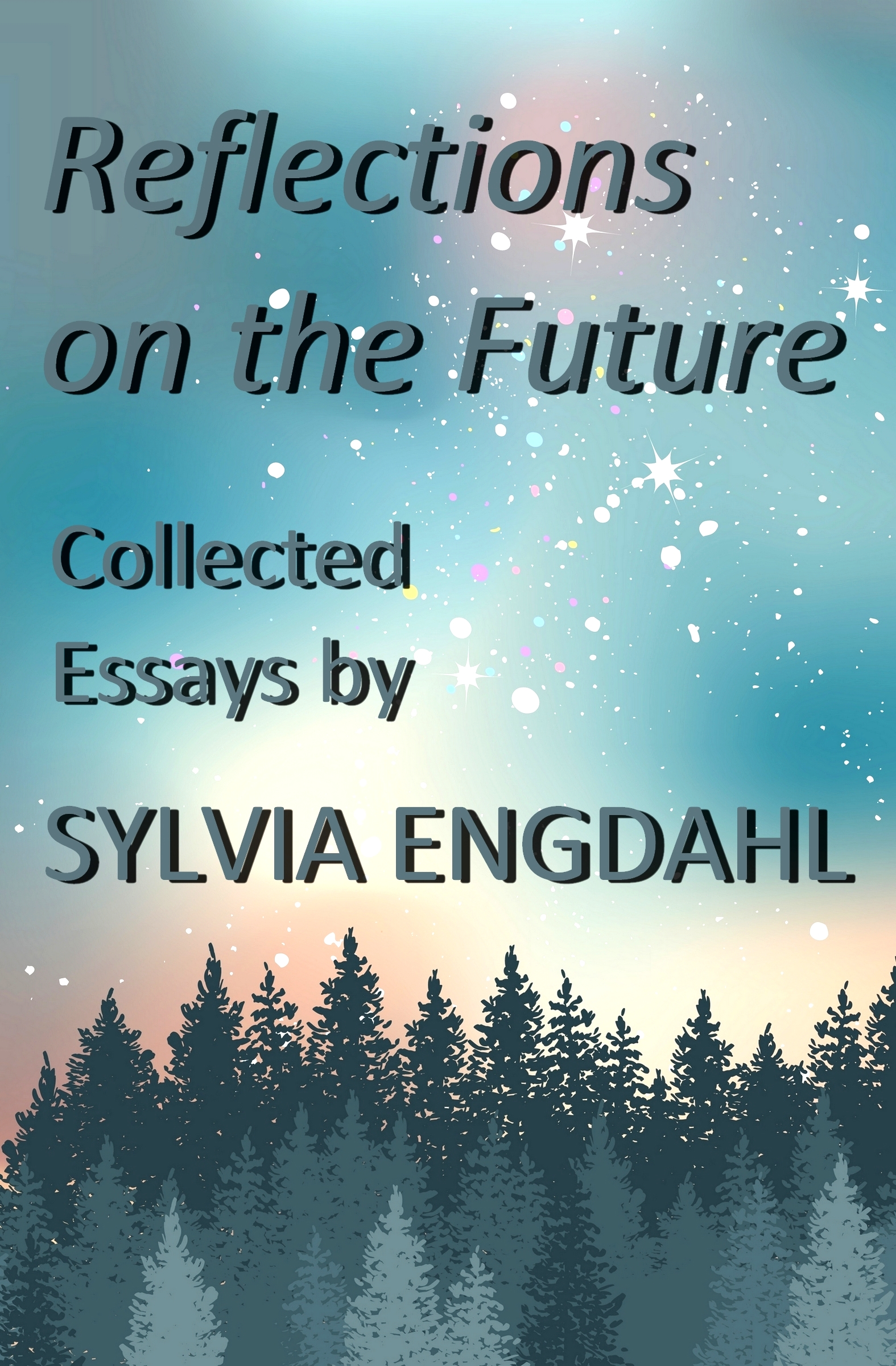 science and the future essay People can choose to write a science technology essay on the technology part of science, the recent inventions, current happenings  is future technology essay.