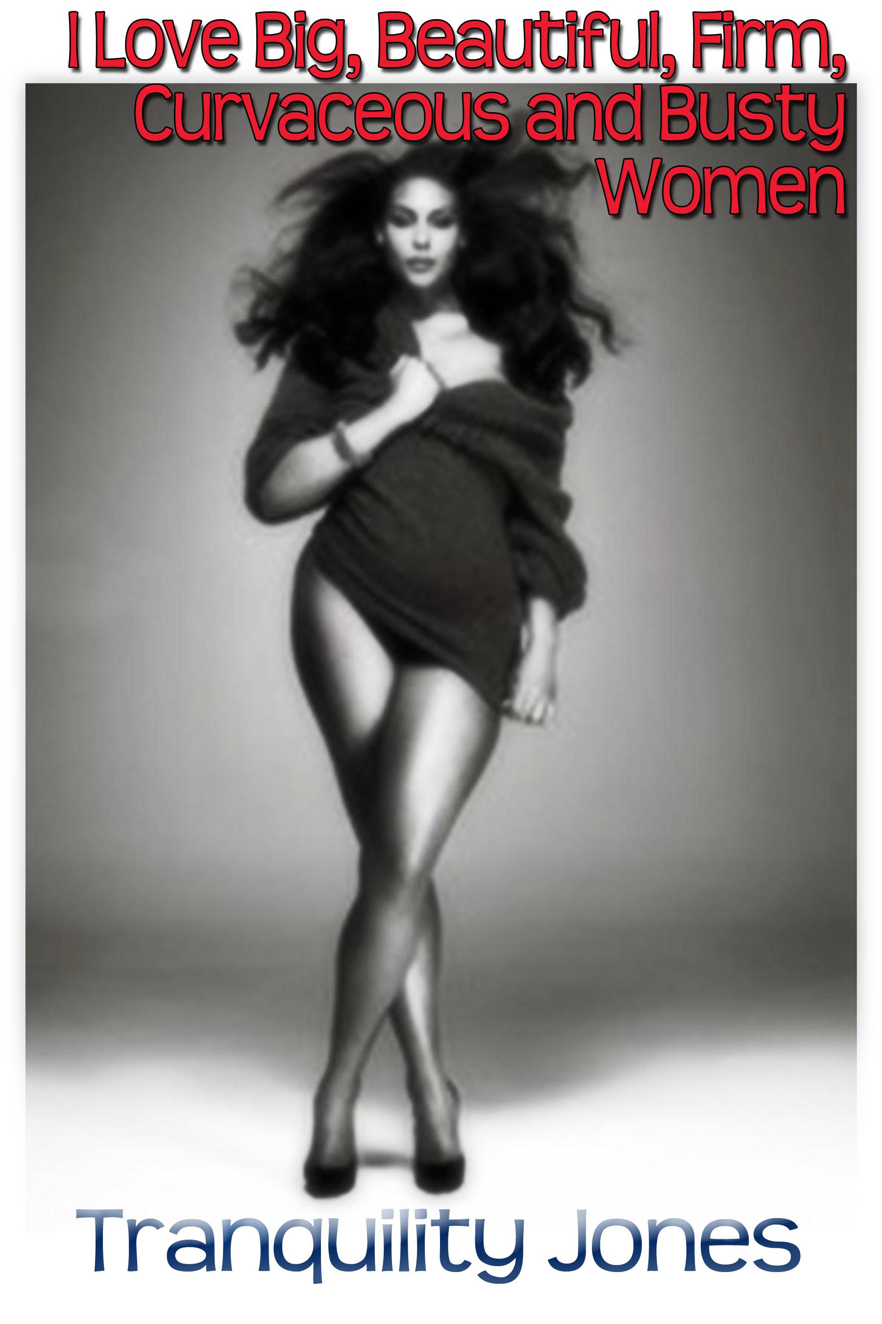 Фотосессия толстых девушек 3 фотография