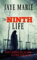 Jaye Marie - The Ninth Life