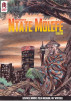The Adventures of Ntate Molefe Issue #001 by Gushwell Brooks