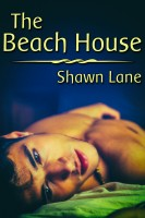 Shawn Lane - The Beach House