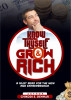 Know Thyself And Grow Rich : A Must Read For The New Age Entrepreneur by Chikodi E. Dennar