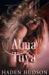 Alma Tuya by Haden Hudson