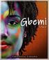Gbemi by Emmanuela Mike-Bamiloye