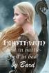Hrothwyn by Bard of Burgh Conan