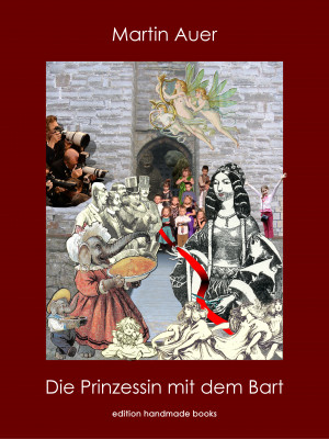 Smashwords About Martin Auer Author Of Die Prinzessin