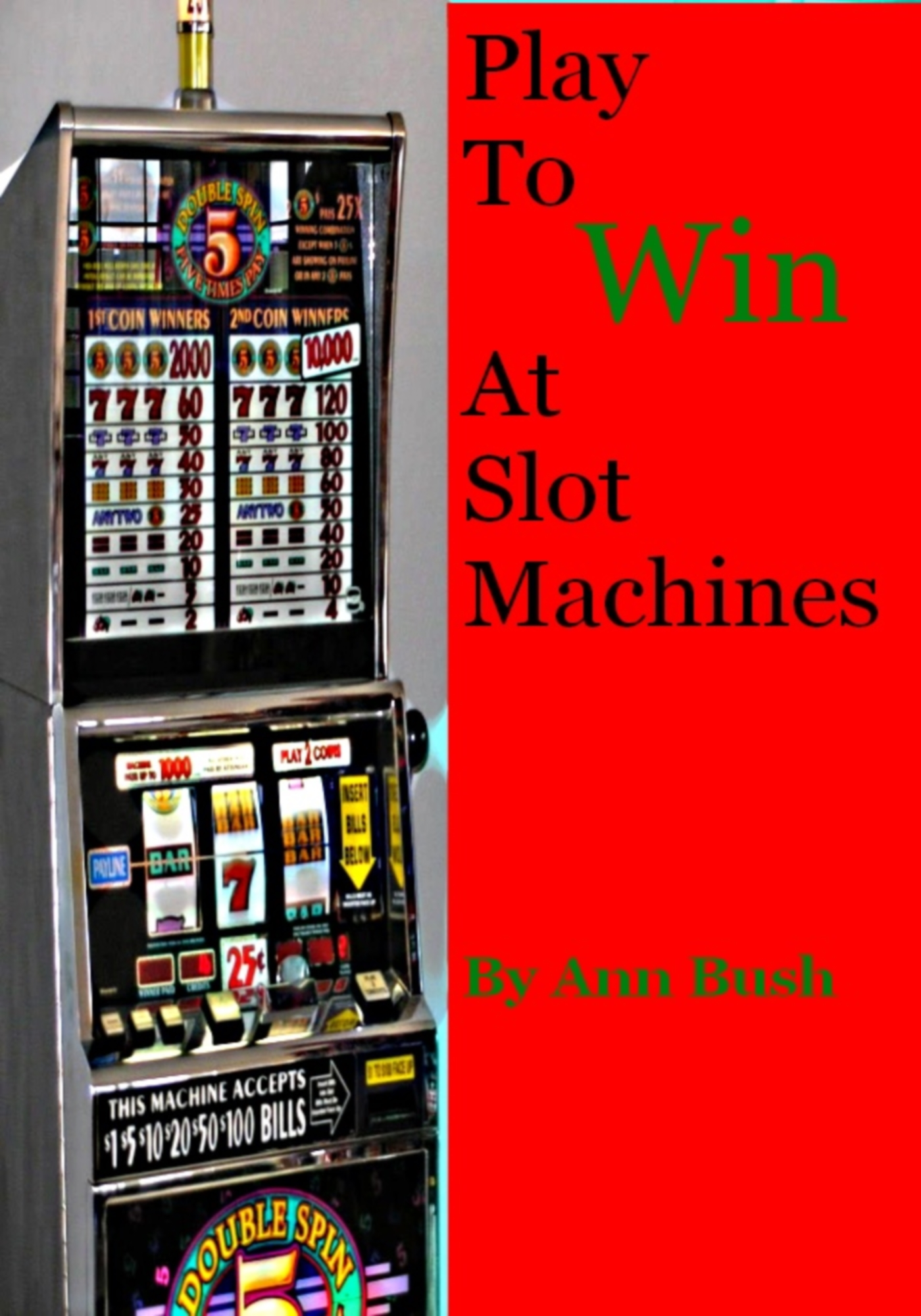 Slot machines that win consistently empire city casino website