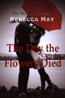 The Day the Flowers Died cover