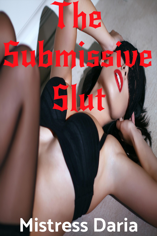 Erotica for women submissive slut