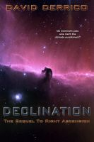 Declination cover