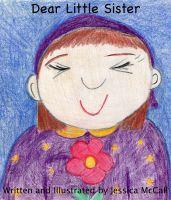 Jessica McCall - Dear Little Sister