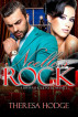 Noelle's Rock: A BWWM Holiday Romance by Theresa Hodge