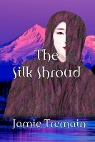 The Silk Shroud