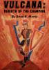 Vulcana: Rebirth of a Champion by Brian K Morris