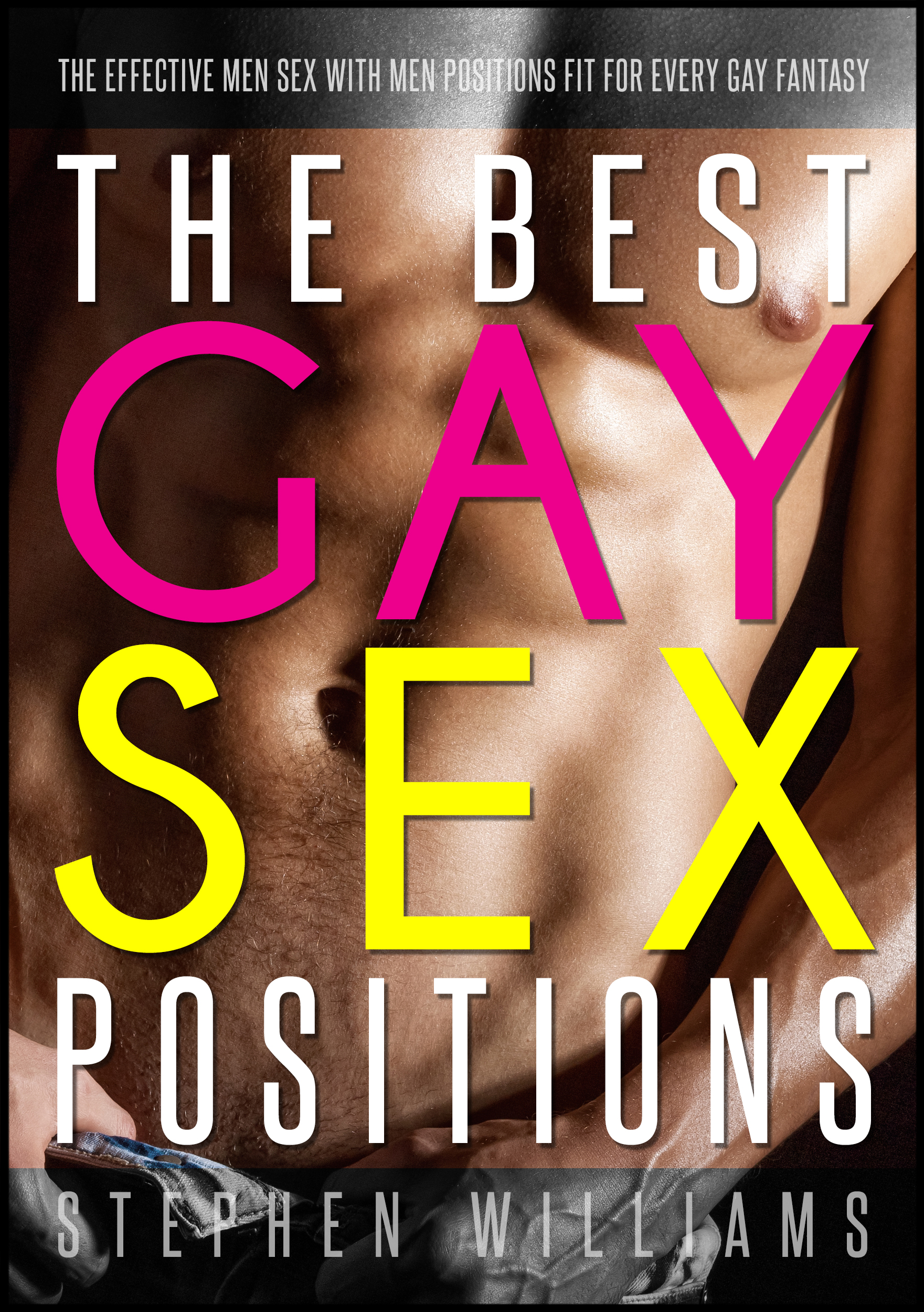 the best gay sex big dicks and small women