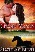 Stacey Joy Netzel - Chasin' Mason