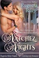 Eugenia Riley - Natchez Nights