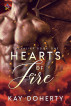 Heart of Fire by Kay Doherty