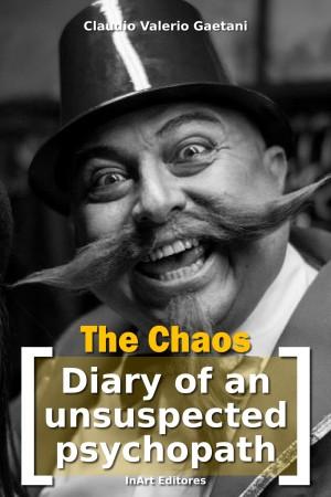Diary of a sociopath book