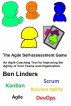 The Agile Self-assessment Game by Ben Linders
