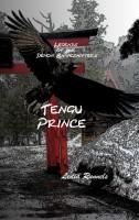 Ledia Runnels - Legends of the Demon Shapeshifters, Tengu Prince