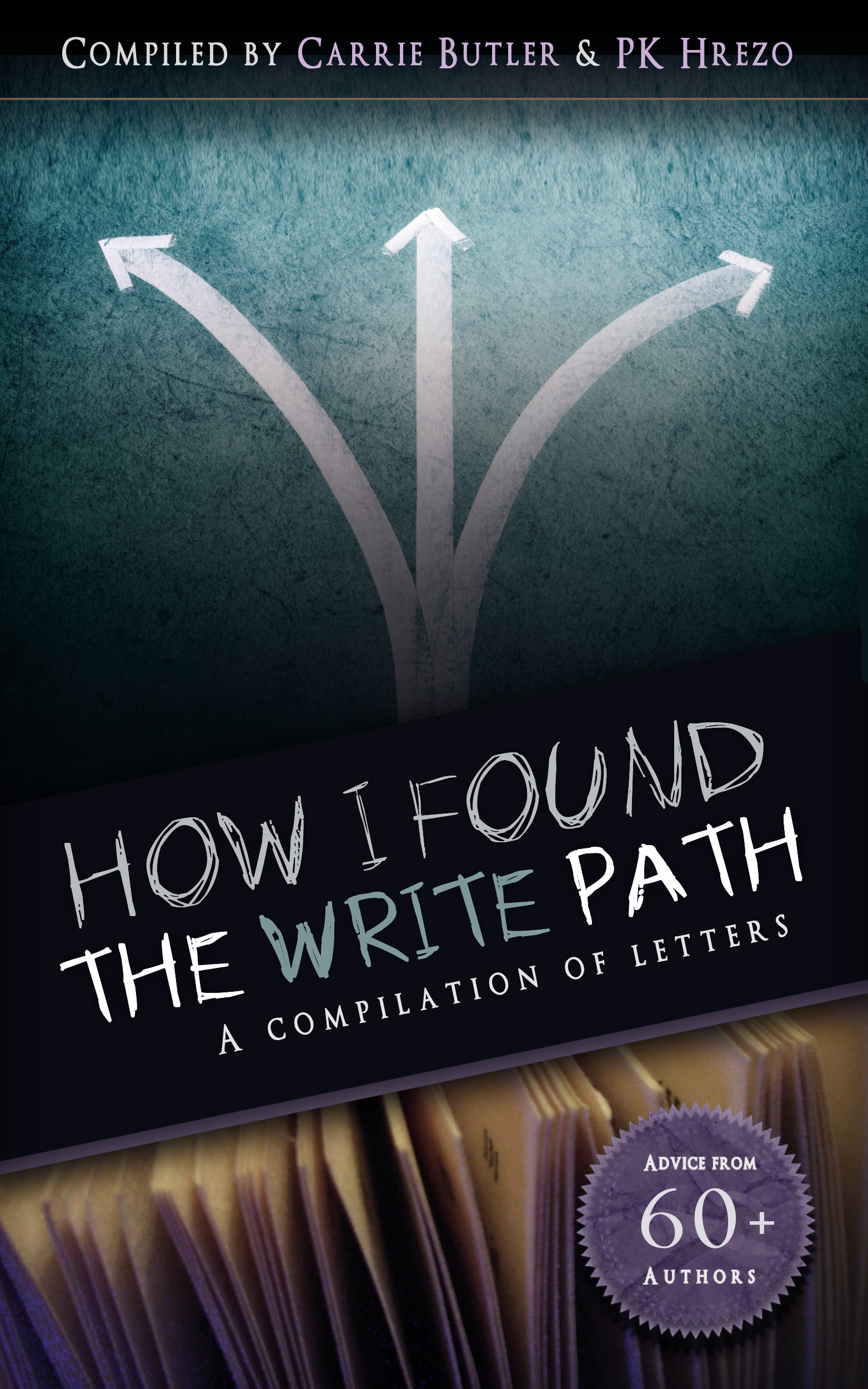 compilation of letters Osho writes many letters to friends it is a compilation of my letters otherwise i have not written anything books07 i can talk only to persons.