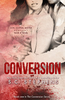S.C. Stephens - Conversion