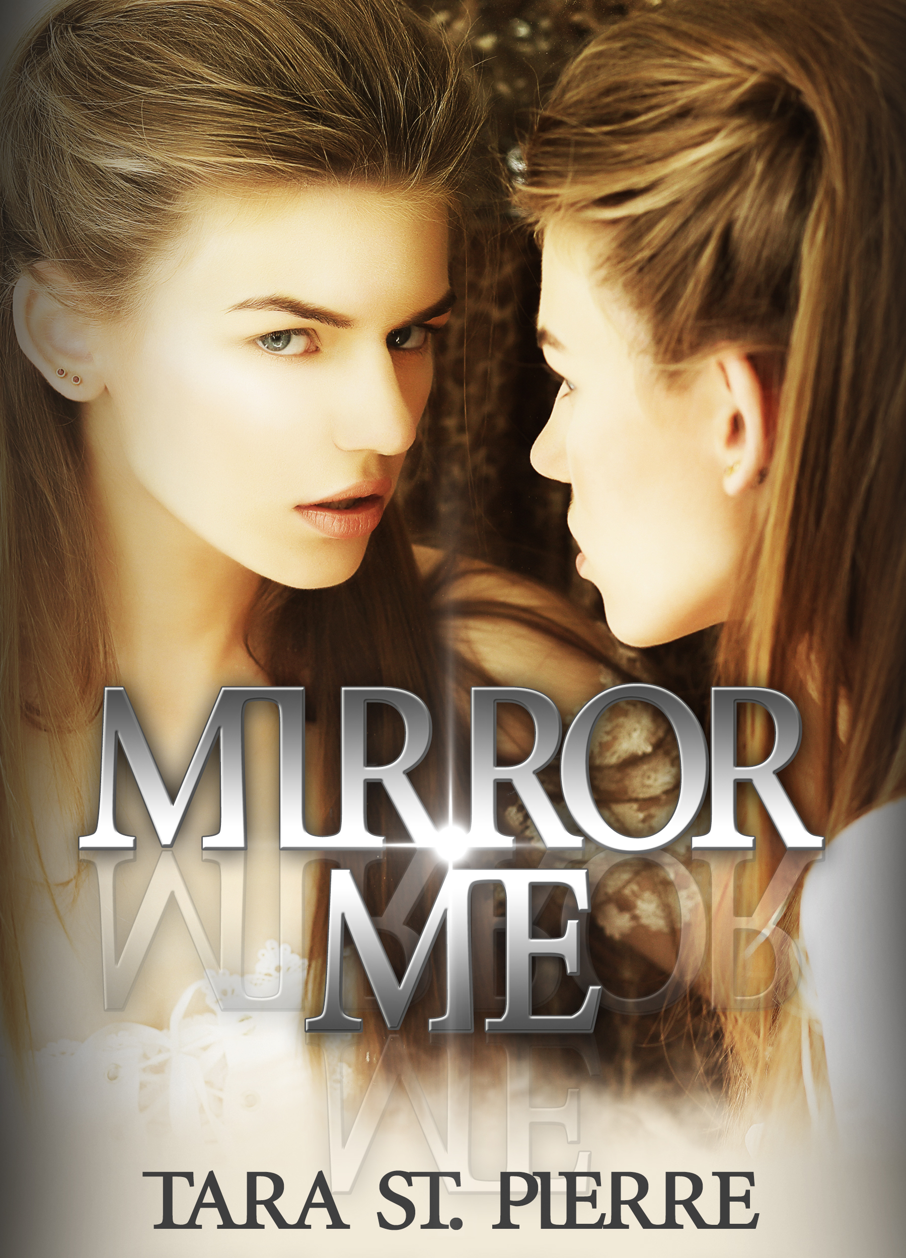 Image result for mirror me tara st pierre
