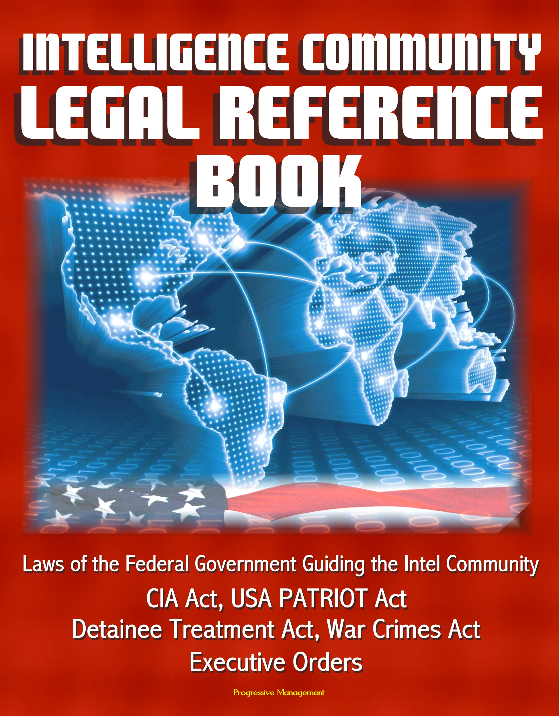 a review of patriot act in united states 86 the usa patriot act: impact on freedoms and civil liberties by sunya kashan (english 1102) espite being the super-power of the world, the united states of america does not enjoy any.