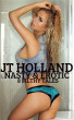 Nasty & Erotic - 8 Filthy Tales by JT Holland