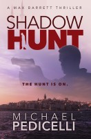 Michael Pedicelli - Shadow Hunt