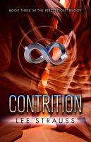 Lee Strauss - Contrition