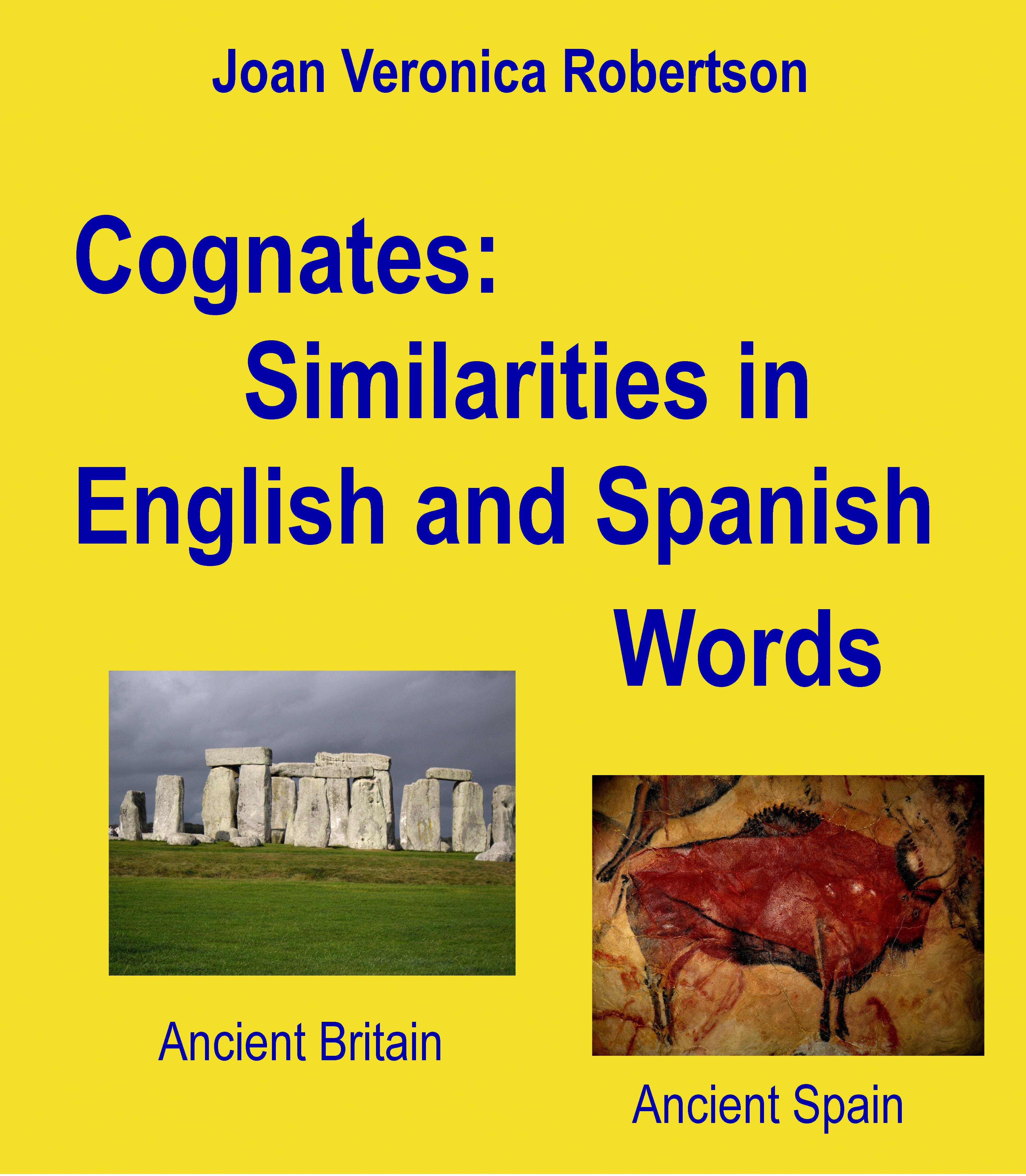 similarities and dissimilarities of british english