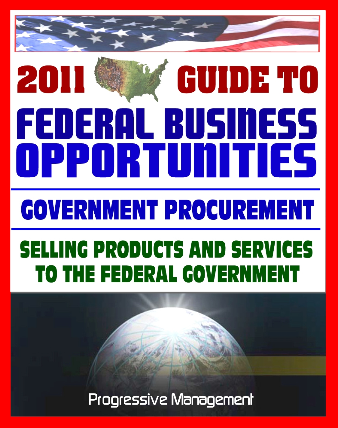 federal business opportunities Notice of the events are posted on federal business opportunities when scheduled and are posted on our internet page under outreach events forecast of procurement opportunities - the irs forecast of procurement opportunities is available under the treasury web site.