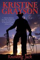 Kristine Grayson - Knowing Jack