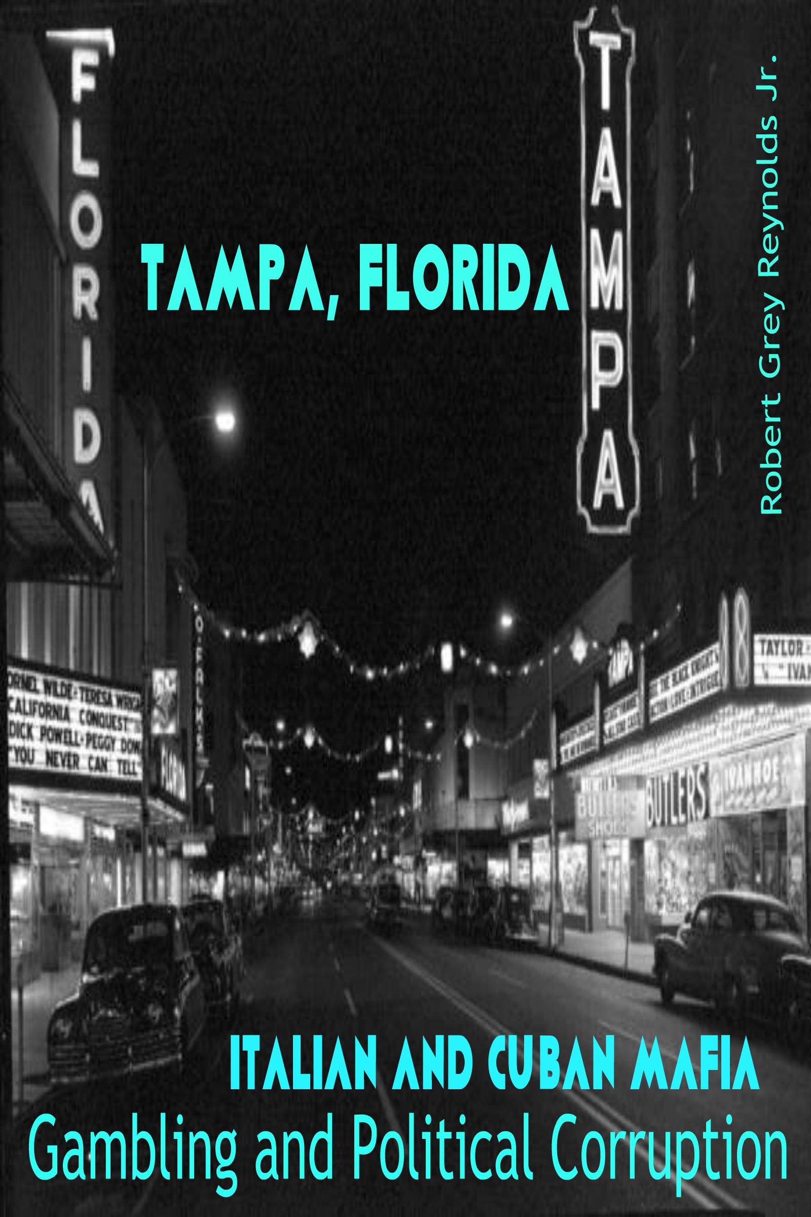 Tampa florida gambling jupiters casino dining