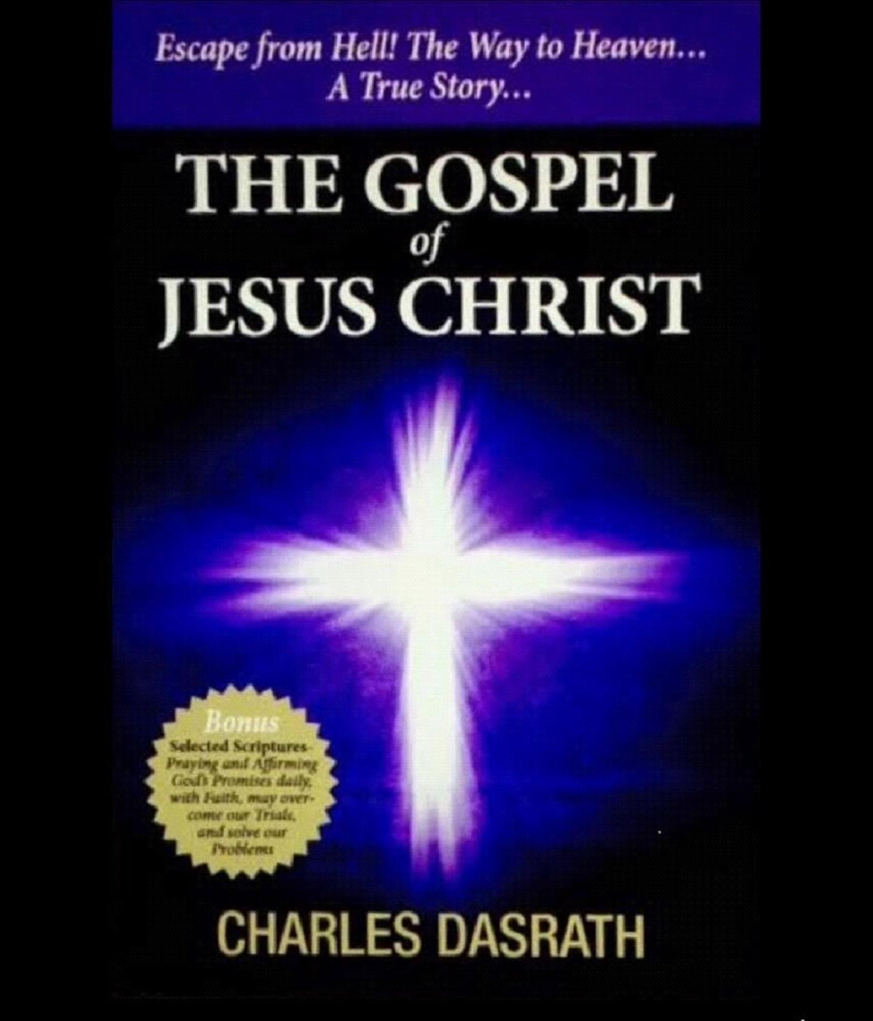christian atheist book